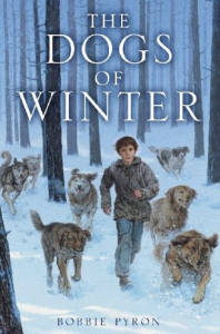 Dogs-of-Winter-copy