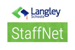 Staff Net