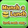 Munch-Logo
