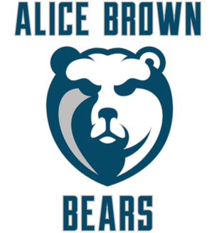 Alice Brown Elementary